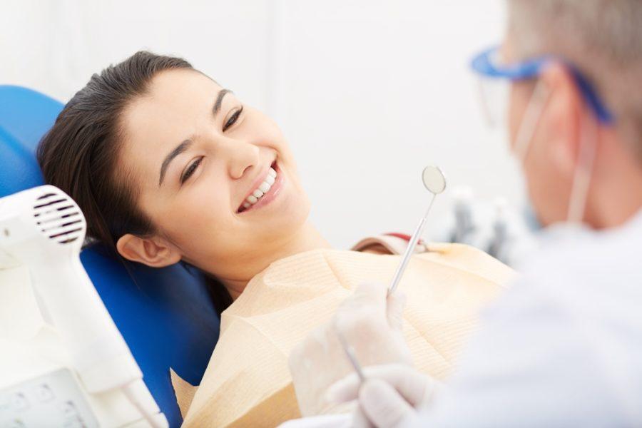 Odontologia Humanizada