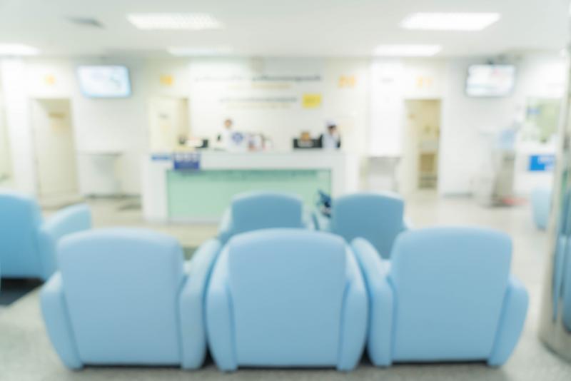 Clínicas e consultórios: Atendendo as normas da ANVISA
